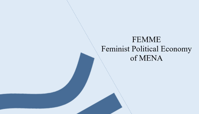 FEMME Network's Statement on COVID-19 Pandemic